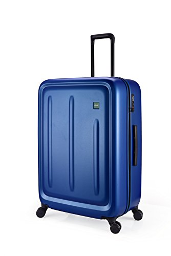 lojel-strio-31-large-spinner-luggage-royal-blue