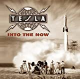 Into The Now By Tesla (0001-01-01)