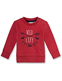 Sanetta Baby Boys' Sweatshirt