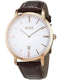 Hugo Boss 1513463 - Orologio da uomo