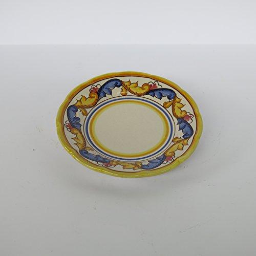piatto-fondo-da-tavola-in-ceramica-smaltata-interamente-a-mano-decoro-barocco-cm-21