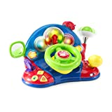 Bright Starts Toddler Toys - Best Reviews Guide