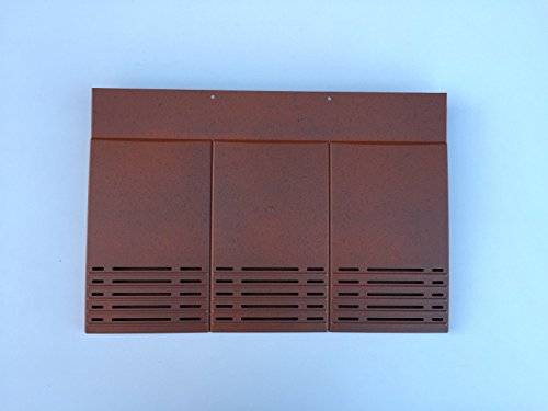 beddoes-products-plain-tile-vent-to-fit-plain-tiles-clay-roof-tiles-rosemary-smooth