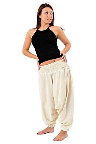 Only Onlannya HW Belt Pants TLR Pantaloni Donna