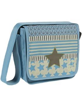 Lässig 4Kids Mini Messenger bag