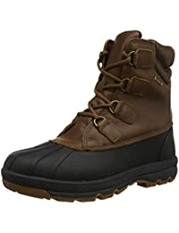 0d66602806b Amazon.co.uk  Aigle - Sports   Outdoor Shoes   Men s Shoes  Shoes   Bags