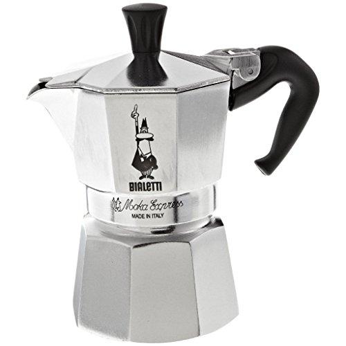 Bialetti-Moka-Express-Stove-Top-Espresso-Coffee-Maker-Aluminium-with-Acrylic-Handle-Knob-Various-Sizes