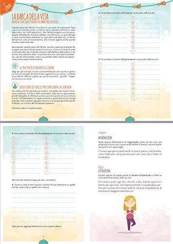 Zoom IMG-2 il quaderno dei passi felici
