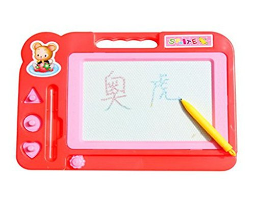 cooplay-1-magnetic-magic-draw-sketch-board-magic-pen-write-learn-sketch-pad-toy-erase-toy-craft-chil