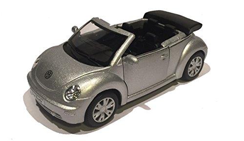 new-beetle-decapotable-volkswagen-1-32-eme-2084