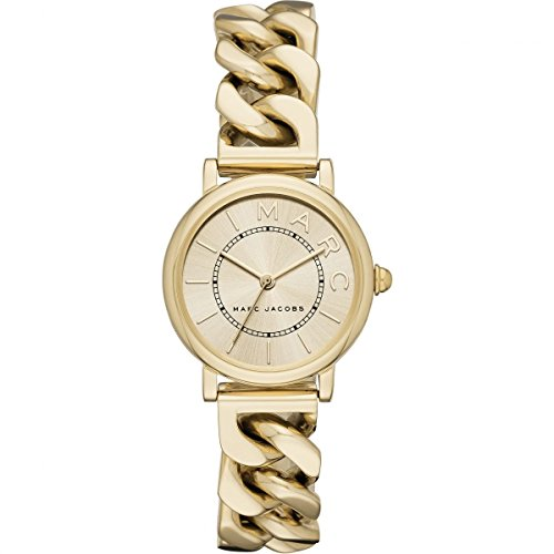 Marc Jacobs MJ3594 Ladies Classic Watch