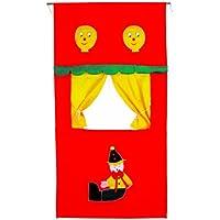 small foot company Legler - Teatro de Marionetas (A Partir de 3 Años)