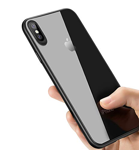 garegce iphone xs case