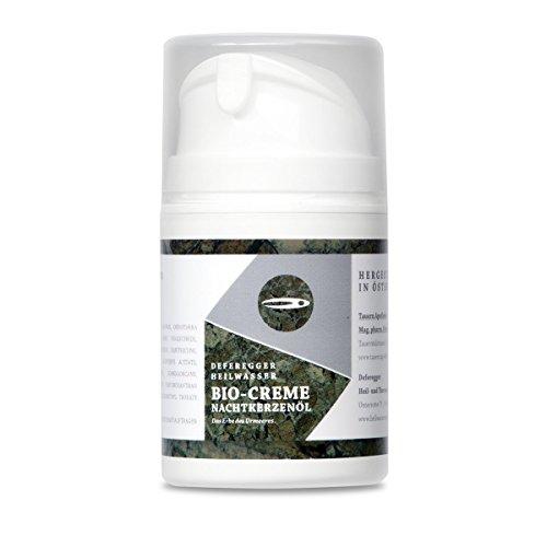 deferegger-heilwasser-bio-creme-mit-nachtkerzenl-1er-pack-1-x-50ml-anwendung-bei-schuppenflechte-pso