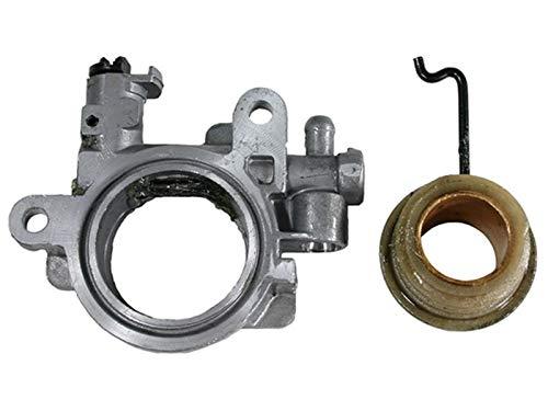 Sägenspezi Ölpumpe passend für Stihl 029 MS290 MS 290