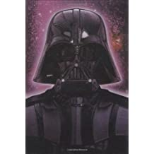 The Rise and Fall of Darth Vader (Star Wars Biography) by Ryder Windham (2009-06-01)