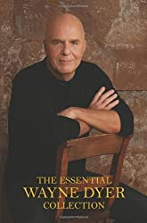 The Essential Wayne Dyer Collection by Dr. Wayne Dyer (29-Nov-2013) Hardcover