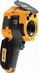 Fluke Wärmebildkamera 200 X 150, -20...+650 °C