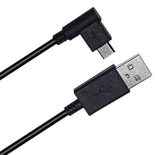 Cable carga USB sincronización datos repuesto Wacom