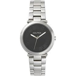 Reloj Nautica para Mujer NAPFLS005