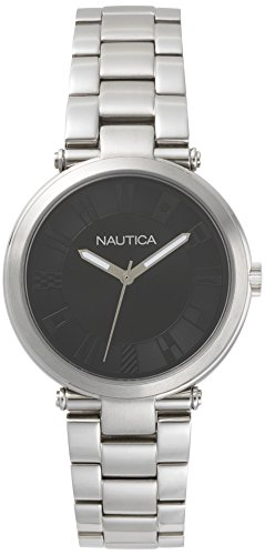 Nautica - Women's Wristwatch NAPFLS005