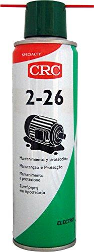 Preisvergleich Produktbild 2–26Dielektrikum Lube