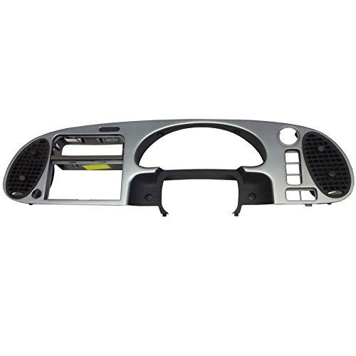 saab-9-3-01-03-titan-cruscotto-auto-dash-trim-rivestimento-parte-5207014