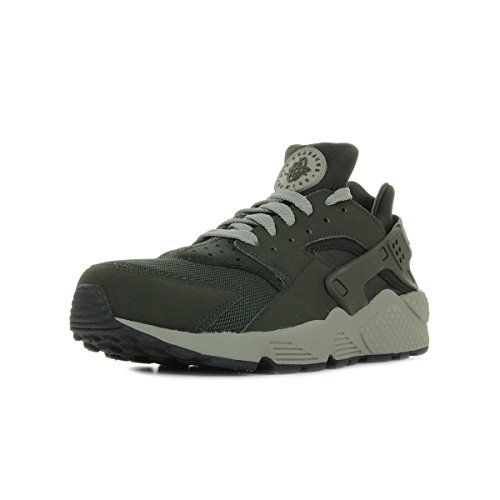 Nike Air Huarache 318429311, Basket
