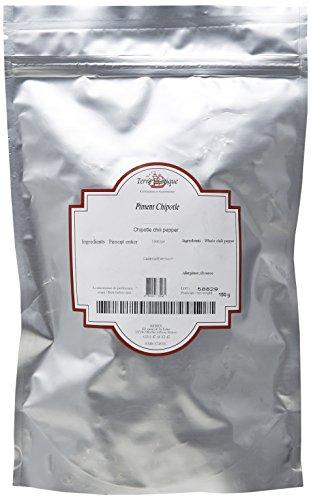 terre-exotique-piment-chipotle-150-g