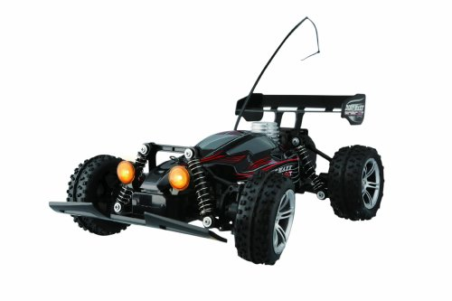 r-c-buggy-bobcat-jrvb012-bk-japan-import
