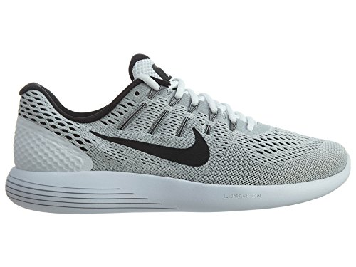 Scarpe Trail 100 843725 Nike Ginnastica Da Blanc Homme running 6E7wFFqWd