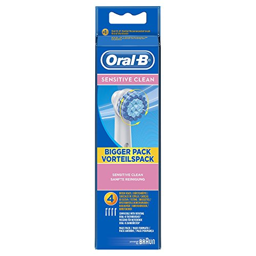 oral-b-sensitive-clean-pack-de-4-brossettes