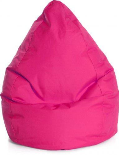 sitzsack-brava-bean-bag-l-ca-120-liter-pink-bis-ca-7-jahre