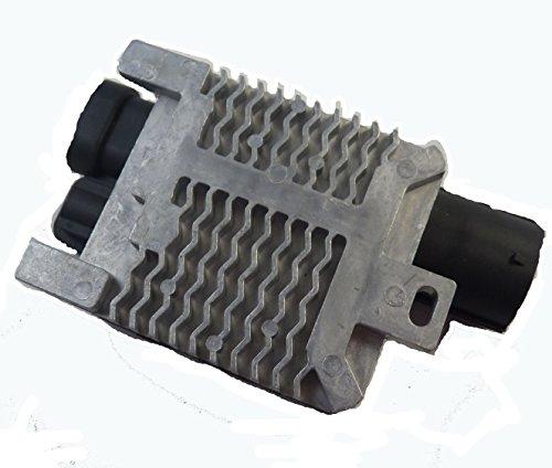 ventilateur-de-refroidissement-controle-module-de-relais-pour-volvo-s80-xc90-ford-galaxy-s-max-focus