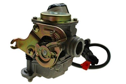 vergaser-19mm-fur-4-takt-50-80ccm-china-roller-baotian-benzhou-huatian-rex-mks-ecobike-v-clic