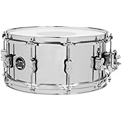 DW Performance 14 x 6.5 inch Snare Drum