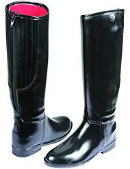 Kerbl 326631 - Zapatos, unisex