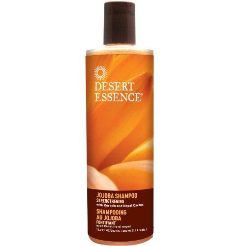 desert-essence-jojoba-shampoo-starkung-355-ml