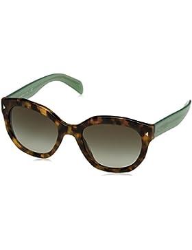 Prada 12Ss, Gafas de Sol Unisex