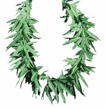 Collar-hawaiano-natural