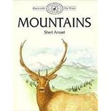 Mountains (Habitats of the World)