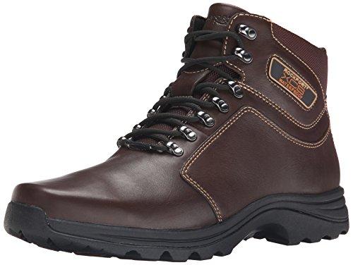 Preisvergleich Produktbild Rockport Men's Elkhart Snow Boot