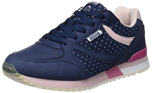 MTNG-Gansa-Zapatillas-de-Deporte-para-Mujer