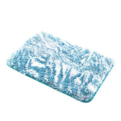 xuelong-fussmatte-dicken-matten-auf-beutefang-schleicht-fusse-schlafzimmer-tur-matte-badewanne-wasse