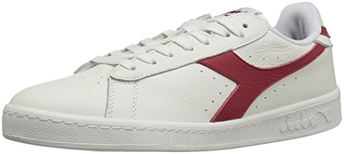 diadora-mens-game-l-low-waxed-court-shoe-white-red-pepper-105-m-us