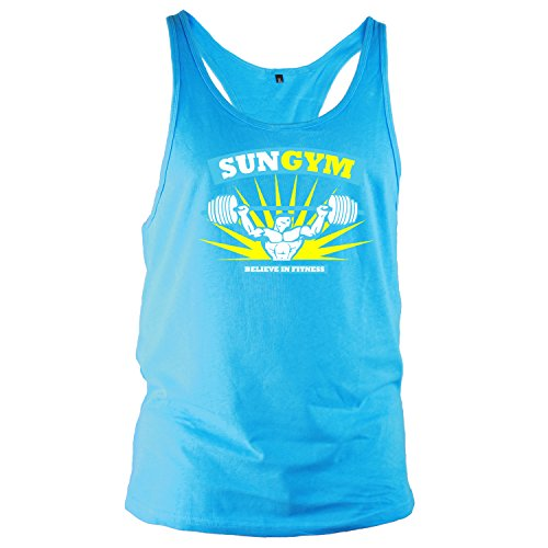 sun-gimnasio-stringer-camiseta-interior-azul-claro-azul-xl
