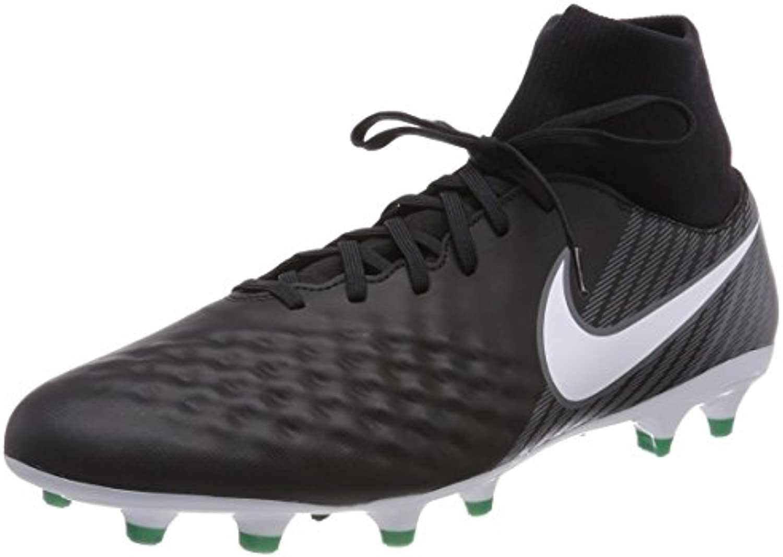 Nike Magista Onda II Dynamic Fit Fg, Scarpe da Calcio Calcio Calcio Uomo | Aspetto estetico  | Gentiluomo/Signora Scarpa  | Sig/Sig Ra Scarpa  32faa3