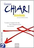 Giuseppe Chiari. Autoritratto. Con DVD