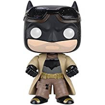 Batman - Pop Vinyl: Nightmare, figura (Funko FUN7578)