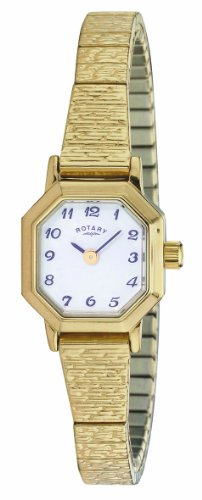rotary-lb00764-29-ladies-gold-pvd-stainless-steel-expanding-bracelet-watch